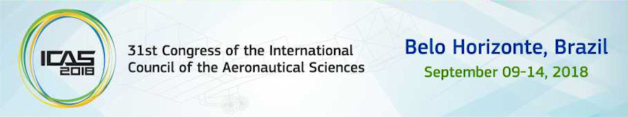 Congress of the International Council of the Aeronautical