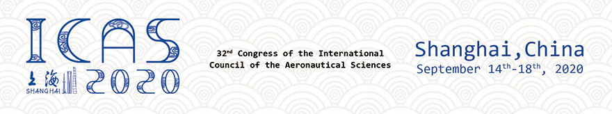 32th Congress of the International Council of the Aeronautical Sciences